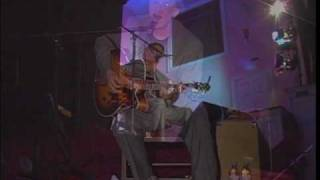 """""""Mary Anne"""" performed by Marshall Crenshaw"""