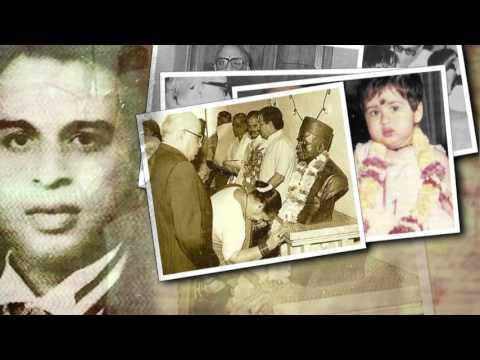 Documentary - V.S. DEMPO (Goa)