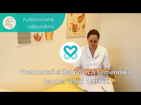 S hemoroidy možno použiť vitaprost
