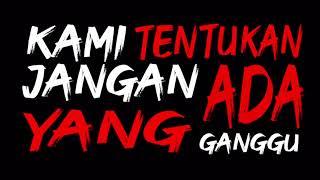 Download lagu B Quexx Ini Jalan Kami Mp3