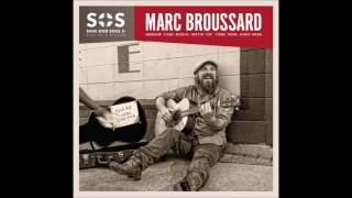 Marc Broussard - Do Right Woman, Do Right Man (Aretha Franklin Cover)