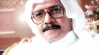 طلال مداح - اسأل ظلام الليل تحميل MP3