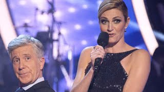 Tom Bergeron and Erin Andrews Both REMOVED From Hosting Gig at Dancing With the Stars