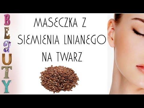 Maska włosy oliwek i brandy