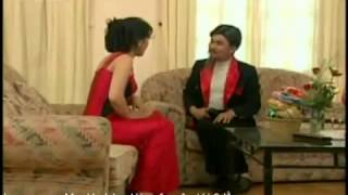 hát với gái gọi 2 hài Tết 2013 hài Xuân Hinh 2013 mới hay nhất hài Xuân 2013 full YouTube