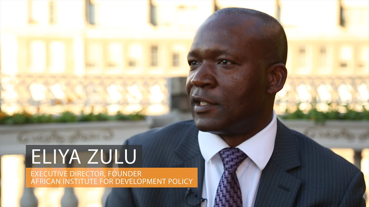 Is the development community still 'working in silos, singing integration?'