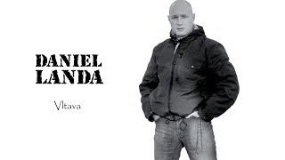 Daniel Landa - Vltava [Official Video]