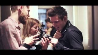 love fashion   Pavel Callta