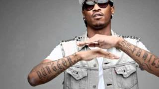 Future Ft T.I. Magic Instrumental