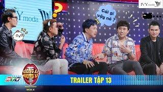giong-ai-giong-ai-4-trailer-tap-13-chi-tai-khac-vietkhac-hung-phat-cuong-voi-cac-thi-sinh-bi-an