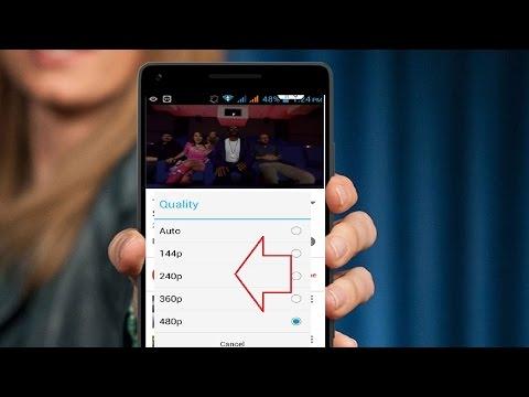 mp4 Auto Quality Youtube, download Auto Quality Youtube video klip Auto Quality Youtube