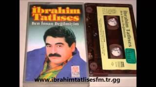İbrahim Tatlises Yağmur