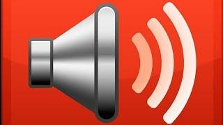 Top 50 Tonos de Notificación CORTOS para WHATSAPP Sonidos de 1 segundo