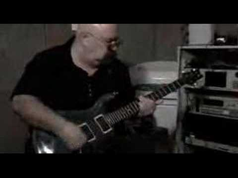 Magnum - Dragons Are Real (2007) online metal music video by MAGNUM