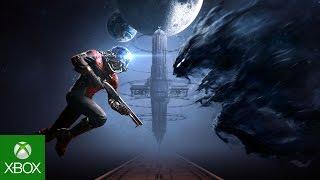 Prey  - Official Launch Trailer