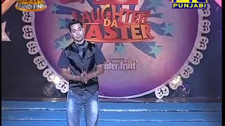 Funny New Comedy Punjabi | Best Punjabi Singer Mimicry |  Raghveer Boli | Must Watch