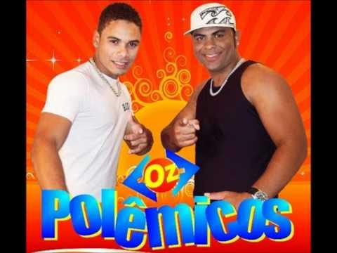 Novinha - Oz Polêmicos