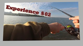 Рыбалка 2020 отчет за неделю иркутск