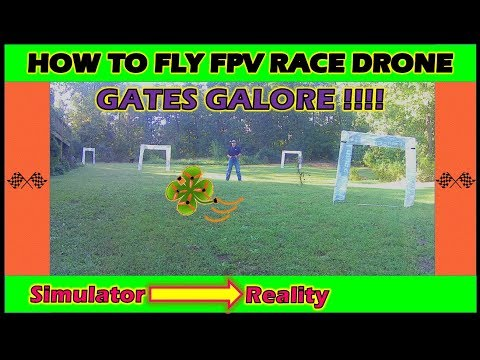 how-to-fly-fpv-race-drone--gates-galore