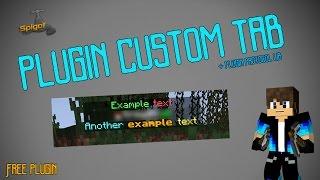 plugin minecraft 1-8 - मुफ्त ऑनलाइन वीडियो