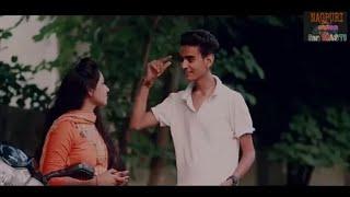 Dj Nagpuri Chota Sa Pyara Sa Dil Romantic Song
