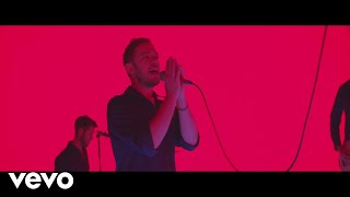 Everything Everything - Desire (Official Video)