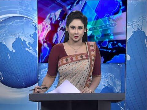 09 PM News || রাত ৯টার সংবাদ || 19 September 2020 || ETV News