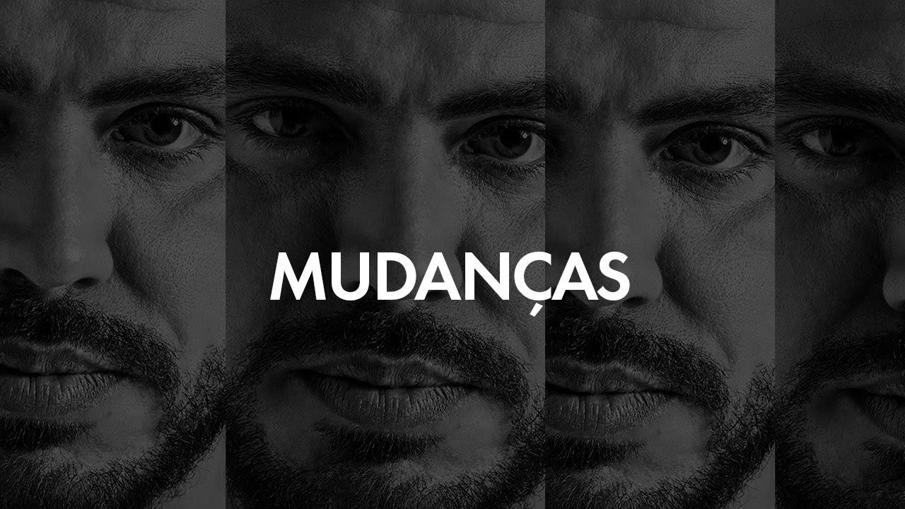 MUDANÇA DOS PADRÕES DE CONSUMO por JACQUES MEIR, RODRIGO TAVARES (PagSeguro) | IDENTIDADES