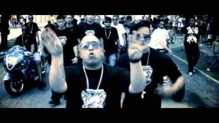Mala Tuya - Genio y Baby Johnny  (Video)