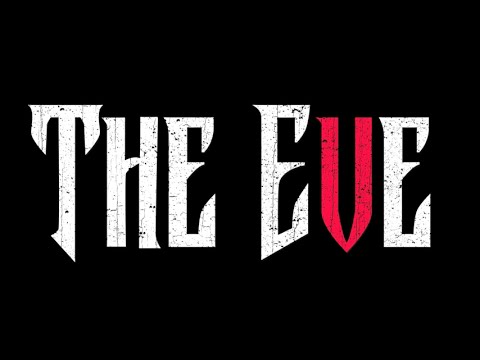 Trailer: The Eve (Thriller)