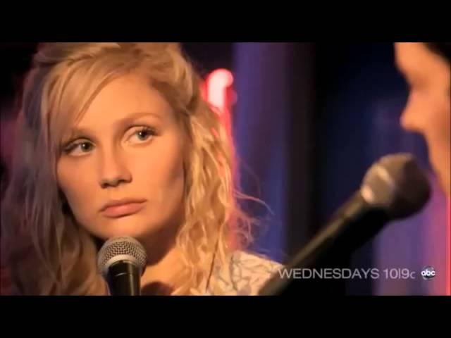 Top 3 Songs from Nashville Season 1