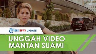 Unggah Video Kebersamaan Dipo Latief & Sajad Ukra, Nikita Mirzani: BFF Till Jannah, Amin