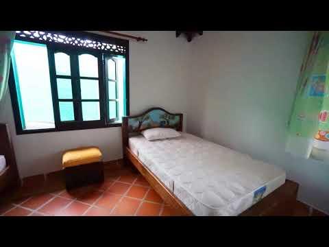 Fincas y Casas Campestres, Venta, Calima - $2.100.000.000