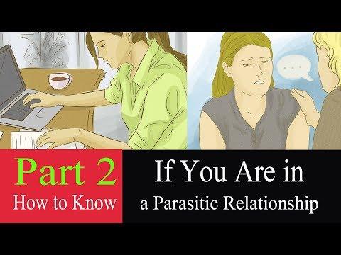 Tratament modern de paraziți