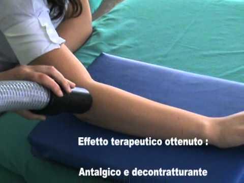 Cosa fare in caso di osteocondrosi delle recensioni cervicale della colonna vertebrale