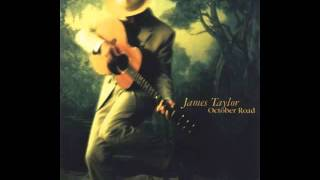 James Taylor - Carry me on my way