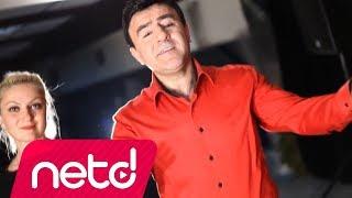 Osman Öztekin - Yandırıyor