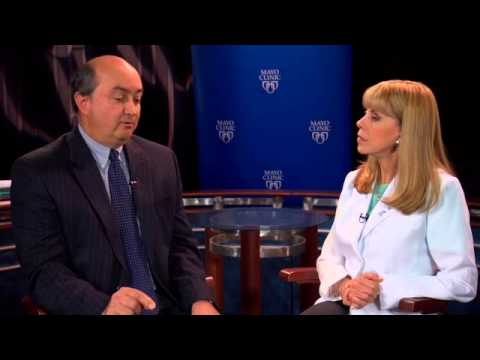 Tratamiento de la prostatitis cicuta adenoma