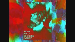 Moka Only Feat Illa J -  Freak Ya Heart Out