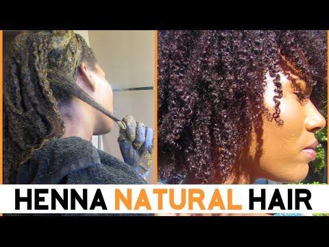 Den Haarausfall der Frauen anzuhalten