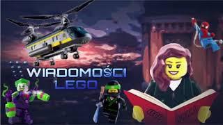 Panorama LEGO #105
