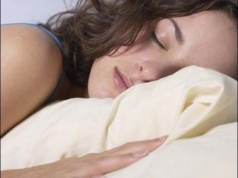 Гадания: как увидеть жениха во сне