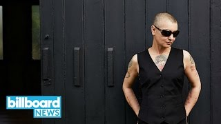Sinead O'Connor Apologizes For Saying Arsenio Hall Gave Prince Drugs | Billboard News