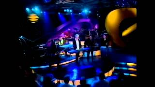Michael Learns to Rock - Someday (Live)