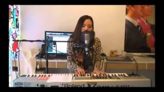 Dami Im - Heart Beats Again promo video