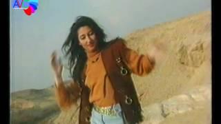 عواليا - فرقة جيليانا تحميل MP3