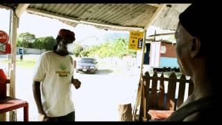 Mi Mensaje - Fyahbwoy  (Video)