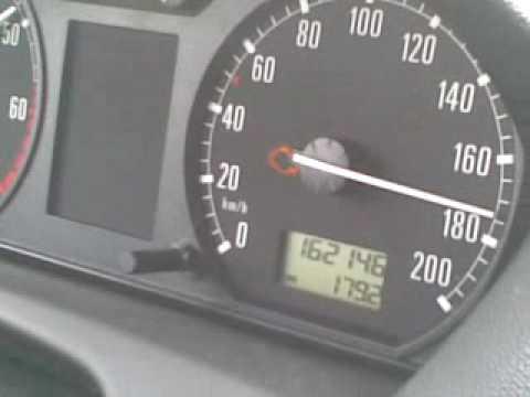 Der Preis für 95 Benzin rosneft nowossibirsk