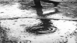 Uriah Heep: Rain