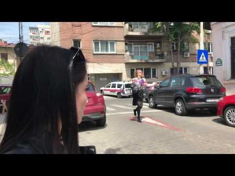 Barbati din Brașov care cauta femei frumoase din Sighișoara